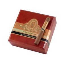 Perdomo Reserve Champagne Epicure Box 25